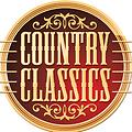 Country Hits Of The Decades vol 2