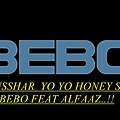 BEBO YO YO HONEY SINGH (DJ TUSSHAR). FULL VERSION mp3