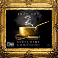 09-Gucci_Mane-Miracle_Feat_Young_Thug