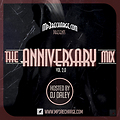 Mp3Recharge.com Anniversary Mixtape vol 2 Hosted by DJ DALEY_www.mp3recharge
