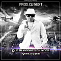 Que Zumbamos Alo Under - Yomille Omar Prod. by Dj Next 2013