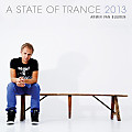 A State Of Trance 2013 (Cd 2)