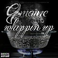 Whippin Up FT ObvdO! Prod by Ninjamane Trappin