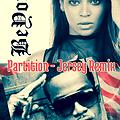 Beyonce - Partition [Jersey Remix by @GetSKRILLA]