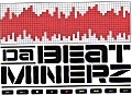 Beatminerz Produced Mix Volume 1 (1994-1999)