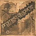 Tony Dize Ft Yandel - Prometo Olvidarte Official_Remix