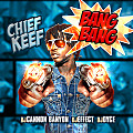 04 - Chief Keef - Aimed At You