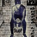 SOUDAA BILAIDY-SOUDA GANG-BY UTMOST DARK