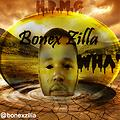 WHAT IF-BONEX ZILLA
