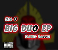 Reconciled (Produced By Big O)
