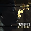 Young Dolph - At The House [Prod. By Izze The Producer]