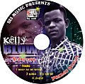 KELLY BLOW- body know be fire wood1