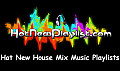 CLUB MUSIC - Dirty Mix [www.HotNewPlaylist.com]