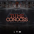 Lito Kirino Ft. Tali - Tu Me Conoces