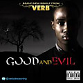 Good and Evil - Verb