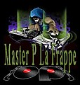 Pur New Hit Nigar Mix