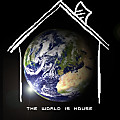 The World Is House EP7 - April 2013 - Arvana Mixtape