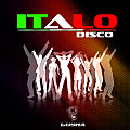ITALO DISCO - Gosha Mix