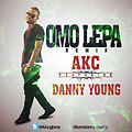 01 AKC ft Danny Young