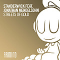 Standerwick feat. Jonathan Mendelsohn-Streets Of Gold (Extended Mix)