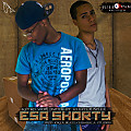 Keyko Worldwide Ft Hunter 3Plex - Esa Shorty (Prod. By Joker Beatz & Chimbala Studios)