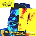 Mario Ferrini feat Sugardaddy - Smile (Acapella)