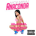 Anaconda(Mr. Digital Baile Funk Edit)
