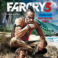 Far Cry 3 - Ukulele Girl (Troy Marvel Bootleg Remix) Holiday Mix