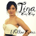 Tina Cohen-Chang & Monoloc= I Follow Rivers (It's Mine Bootleg)