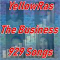 The Business - YellowRas - 929 Songs