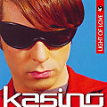 Kasino - Can't Get Over