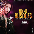 Agus Padilla - No Me Busques (www.pow3rsound.com)