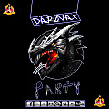 Party - Därovax (Original Mix)