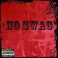 _NoSwagg dj