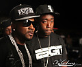 Young Jeezy - The Motto  (feat. Freddie Gibbs)