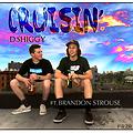 Cruisin' - ft Brandon Strouse