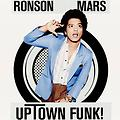 Mark Ronson ft Bruno Mars vs George Clinton vs George Kranz - We want uptown atomic funk tanz (Bastard Batucada Nhaca Mashup)