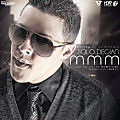 Solo Decian MMM (Prod. By. Josh 'The Secret Code', Eli Palacios & Swifft) (By HDR ~ LuchoTorresHDR)