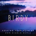 Keeping Your Head Up (Don Diablo Remix)