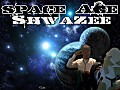 01. Space Age