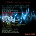 The Classic Rock Mix and Mashups