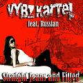 Vybz Kartel - Straight Jeans & Fitted