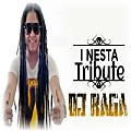I Nesta Tribute by Dj Raga