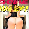 Berner, Chris Brown, Problem, Lil Wayne, Too $hort, Kid Ink, 2Chainz, Juicy J, Trey Songz - SHOW ME (EXTENDED BDBS REMIX)