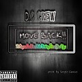 Move Back (Prod. By Sergio Ge