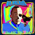 Dr.Dream - You are my Drug