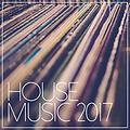 Session 7-2017: House