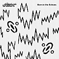 The Chemical Brothers ft. Q-Tip - Go