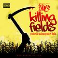 Nobi - Killing Fields prod by Boola