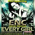ENC - EVERY GIRL